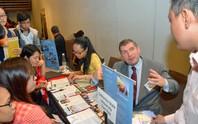 Các trường ĐH Mỹ đề cao tín nhiệm và chuyên môn