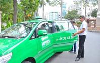 Mai Linh xin đất và ưu đãi lãi suất để mua 20.000 taxi điện
