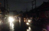 Sài Gòn đã có mưa vàng