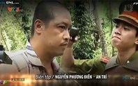 Ngán ngẩm phim hình sự Việt