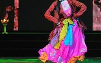 Múa đương đại Việt  đối diện thách thức