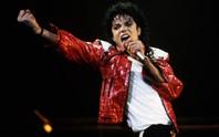 Siêu sao Michael Jackson còn sống?