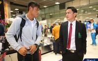 Vua băng hà, Thái Lan dừng mọi hoạt động bóng đá hết năm 2016