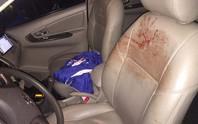 Đâm, siết cổ để cướp của tài xế taxi trong đêm