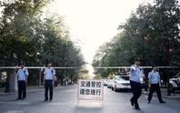 Sau phán quyết PCA, Bắc Kinh phản ứng ra sao?
