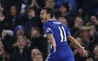 Thắng 7 trận liền, Chelsea vẫn bị chê