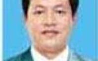 Yêu cầu xử lý nghiêm vụ ông Lê Chung Dũng tự ý đi nước ngoài