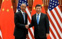 Biển Đông tăng nhiệt trước thềm Hội nghị G20