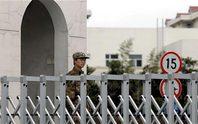 Quốc phòng Nga - mồi của tin tặc Trung Quốc