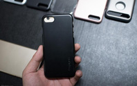 Đặc quyền đặt trước iPhone 7 với chủ thẻ Techcombank