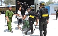 Truy trách nhiệm vụ hàng trăm học viên cai nghiện bỏ trốn