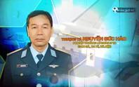 """Vợ phi công trên CASA-212: """"Luôn tự hào về các anh"""""""