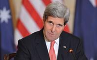 Mỹ yêu cầu Nga, Syria ngừng bay để cứu lệnh ngừng bắn