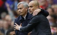 Clip M.U – Man City 1-2: Mourinho lại thua Guardiola