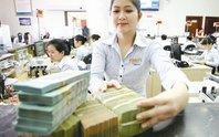 Xem xét thành lập trung tâm trái phiếu doanh nghiệp