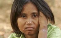 Người rừng ở Campuchia đoàn tụ gia đình Việt Nam
