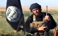 Nga nói diệt thủ lĩnh IS, Mỹ bảo trò đùa