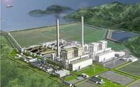 Thủ tướng đồng ý thu hồi 2 dự án nhà máy nhiệt điện, giao cho EVN