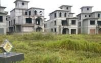 Đánh thuế sở hữu nhà thứ 2 trở lên: Có ngăn được đầu cơ, bỏ hoang?