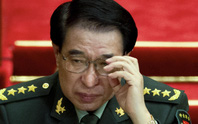 Trung Quốc: Quân đội làm kinh tế