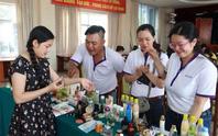 Tư vấn, chăm sóc sức khỏe cho nữ CNVC-LĐ