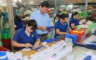 Chủ động ngăn ngừa tranh chấp lao động
