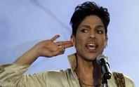 Thẩm vấn bác sĩ cố huyền thoại âm nhạc Prince