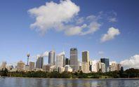 Tập đoàn Trung Quốc trả giá độc mua bất động sản Sydney