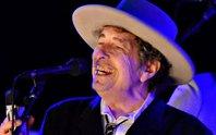 Bob Dylan mở miệng về giải Nobel văn chương cho mình