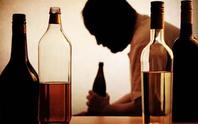 Viêm gan do rượu:  Những điều cần biết