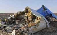 Ai Cập diệt thủ lĩnh IS từng bắn máy bay Nga khiến 224 người chết
