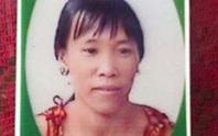 Một phụ nữ mất tích bí ẩn