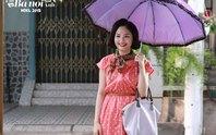 Điện ảnh Việt cần nhiều chính sách để phát triển