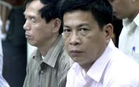 Nguyên Tổng giám đốc PMU 18 Bùi Tiến Dũng được tạm đình chỉ phạt tù
