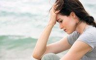 Thuốc trầm cảm tăng dị dạng tim mạch trẻ sơ sinh