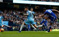 Clip: Chelsea ngược dòng hạ đẹp Man City tại Etihad