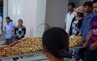 Người nhà tố bệnh viện tắc trách khiến sản phụ tử vong