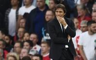 Conte ngửa bài với Chelsea