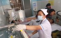Trạm y tế chạy thận nhân tạo đầu tiên tại Việt Nam