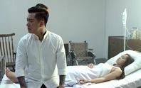 MV - Những câu chuyện như phim