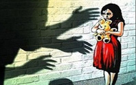 Chuyên gia chỉ cách bảo vệ con trước hành vi ấu dâm