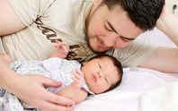 Đàn ông có đẻ đâu mà đòi hưởng chế độ thai sản?