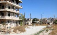 Nga, Syria mở thêm hành lang nhân đạo ở Aleppo