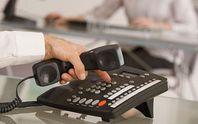 Giả công an gọi điện lừa gần 3,4 tỉ đồng