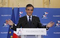 """""""Bom nổ chậm"""" ở Pháp, Ý"""