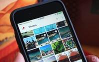 Lưu ảnh Live Photos trên Google Photos