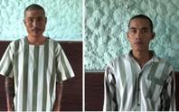 Vào quán Massage, nam thanh niên bị đâm chết