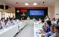 TP HCM: 48 người tự ứng cử đại biểu Quốc hội