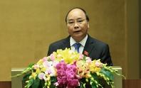 Thủ tướng: Chống tham nhũng làm nhiều nhưng chưa đạt yêu cầu