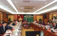 Vụ Trịnh Xuân Thanh: Kỷ luật nhiều cán bộ cao cấp